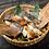 Thumbnail: ふっくら山崎真鯛の西京漬け詰め合わせ7きれ
