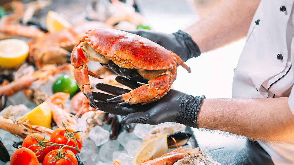 chef-holding-crab.jpg