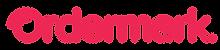 ordermark_logo.png