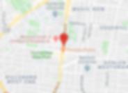 kaybobs-map.png