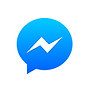 messenger-icon.png