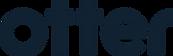 Logo-Otter-NewBlack.png