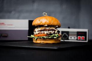 16 Bit Burger.jpg