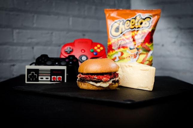 Cheese Strategy Burger.jpg