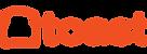 toast_logo.png