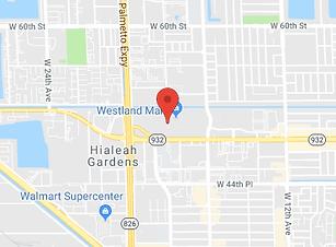 staticmap-WestlandMall.png