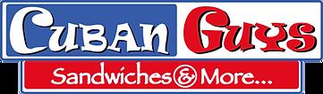 cuban-guys-logo.png