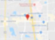 Memphis-BBQ-hill-map.png