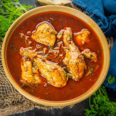 Chicken Curry Tomato.jpg