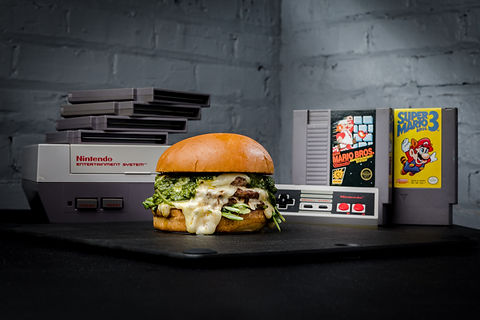 Luigi Burger.jpg