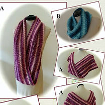 The%20Journey%20-%20Knitted%20Cowl_edite