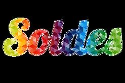 soldes_edited.png