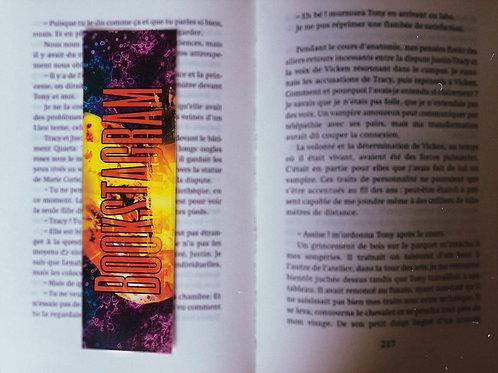 Bookstagram #2