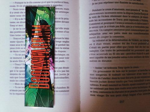 Bookstagram #4