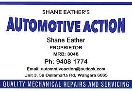 Automotive Action.jpg