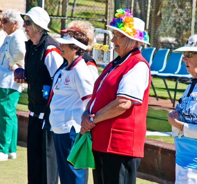 05 Ladies' Spring Carnival 2020.jpg