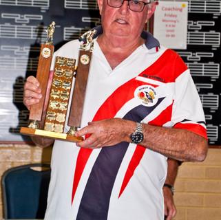 20 Warwick Mandurah Trophy 2020.jpg
