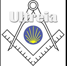 ultreia_jordimatillo