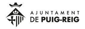 Logo-web2.png
