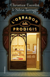 L'OBRADOR DEL PRODIGIS