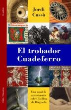 EL TROBADOR