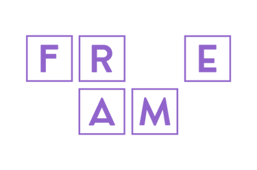 [RGB]FramePR_Core-Frame-Purple_10x.png