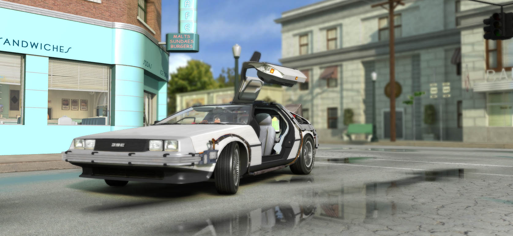delorean01