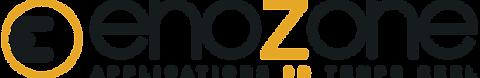 logo_enozone[fond_clair]_RVB.png