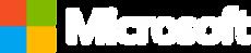2000px-Microsoft_logo_2012.svg.png