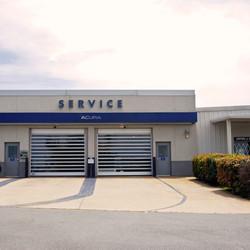 Bradshaw Acura Service Center