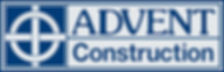 Advent Construction - Commercial Builder Contractor serving South Carolina and North Carolina
