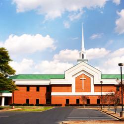Morningside Church
