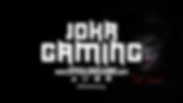 JG Youtube Banner.png