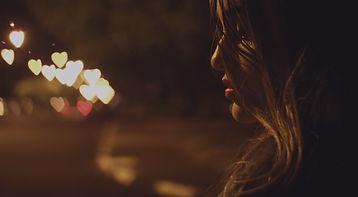 art-blur-breakup-580631.jpg