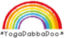 Yogadabbadoo Logo.png