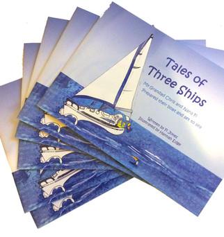 Three Ships Poem Fiona Jones.jpg