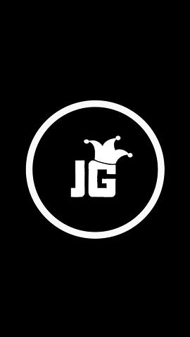 JOKRLOCKSCREEN3.png