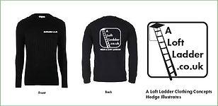 loft ladder clothing.jpg