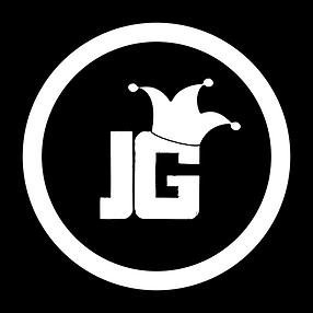 JokrLogo(JG) 2000x2000.png