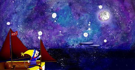 Hedge illustrates childrens illustrator