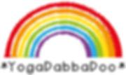 Yogadabbadoo Logo.jpg