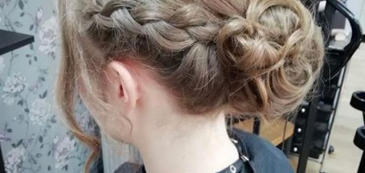 Wainwrights Hair Salon Market Harborough