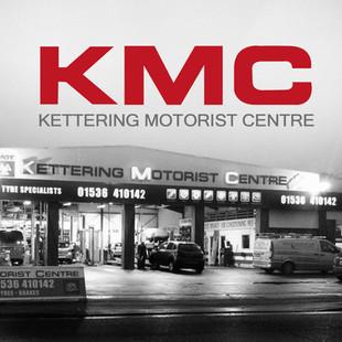 KMC Facebook Profile Image