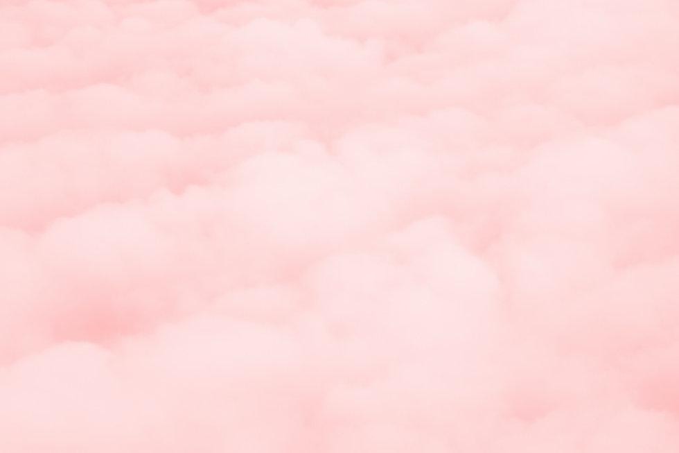 pexels-madison-inouye-1831234.jpg