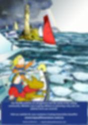 Autum topsail3 waves edit.jpg
