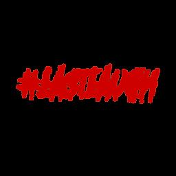 #LastLaugh.png