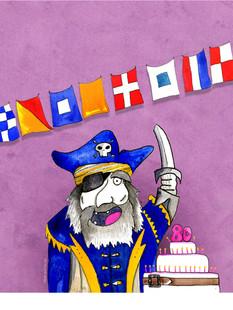3. pirate topsail joke .jpg