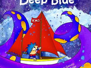 Beyond the Deep Blue