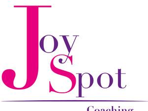 The Joy Spot
