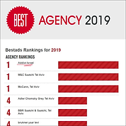 BEST-AGENCY-ranking.png